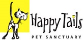 Happy Tails Pet Sanctuary